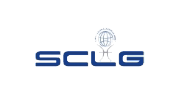1_SCLG