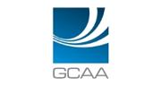 3_GCCA