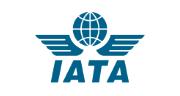 4_IATA