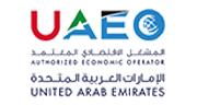 8_UAEO