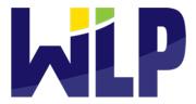 9_WLP